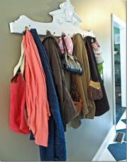 coat-rack-original_thumb