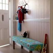 striped-hallway