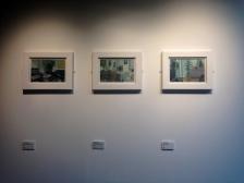 Rebecca Payn- Sandringham Road