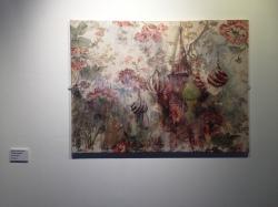 Beatrice Hasell-McCosh