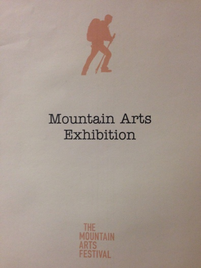 Mountain Arts Festival