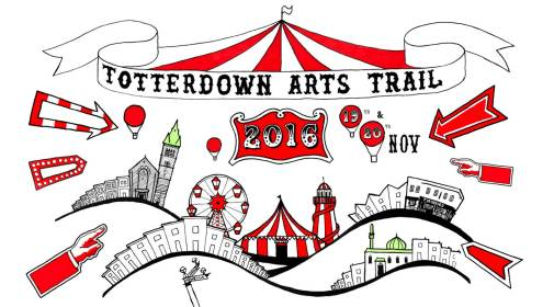 totterdown-arts-trail2016